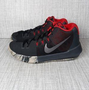 Nike Air Integrate Basketball Sneakers Sz 10